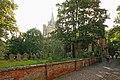 St Mary, Aylesbury - geograph.org.uk - 2610707.jpg