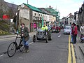 St Patrick's Day, Omagh(48) - geograph.org.uk - 728095.jpg