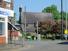 St Philip and St James Church at Milton crossroads.jpg