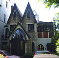 St johns wood 1.jpg