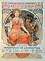 St louis 1904 mucha poster.jpg