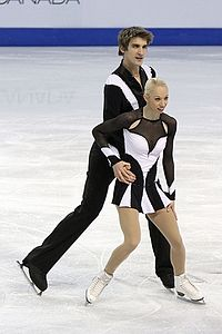 Stacey KEMP David KING Skate Canada 2010.jpg