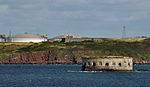 Stack Rock Milford Haven DSC 7006.jpg