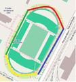 Stade Gerland coloré.png