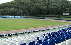 Stadium in Nakhodka.jpg