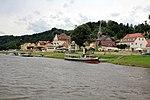 Stadt Wehlen Labe 2012 3.jpg