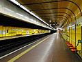 Stadtbahnhaltestelle-heussallee-26.jpg