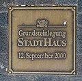 Stadthaus Remscheid 8670-017.jpg