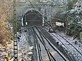 Stadtwaldtunnel Essen.jpg