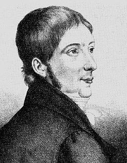 Schack von Staffeldt Danish poet