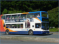 Stagecoach 18072 WA04CSV (8039025717).jpg