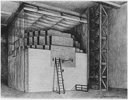 Stagg Field-reaktor.jpg