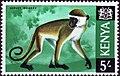 Stamp-kenya1966-green-monkey.jpeg