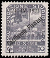 StampFiume1921Michel142.jpg