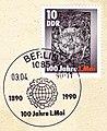 Stamp 1990 GDR MiNr3322 pm B002.jpg