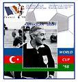 Stamp of Azerbaijan 498.jpg