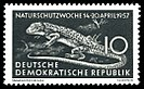 Stamps of Germany (DDR) 1957, MiNr 0562.jpg