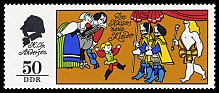 Stamps of Germany (DDR) 1975, MiNr 2098.jpg