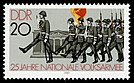 Stamps of Germany (DDR) 1981, MiNr 2581.jpg