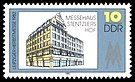 Stamps of Germany (DDR) 1982, MiNr 2733.jpg