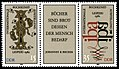 Stamps of Germany (DDR) 1982, MiNr Zusammendruck 2697, 2698.jpg
