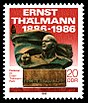 Stamps of Germany (DDR) 1986, MiNr 3014.jpg