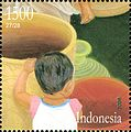 Stamps of Indonesia, 036-06.jpg