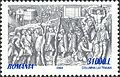 Stamps of Romania, 2004-099.jpg