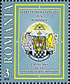 Stamps of Romania, 2010-70.jpg