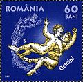 Stamps of Romania, 2011-38.jpg