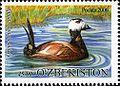 Stamps of Uzbekistan, 2006-115.jpg
