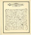 Standard atlas of Becker County, Minnesota - including a plat book of the villages, cities and townships of the county, map of the state, United States and world - patrons directory, reference LOC 2010587948-24.jpg
