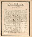 Standard atlas of Douglas County, South Dakota - including a plat book of the villages, cities and townships of the county, map of the state, United States and world, patrons directory, reference LOC 2007633514-13.jpg