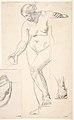Standing Nude Female Figure MET DP811598.jpg