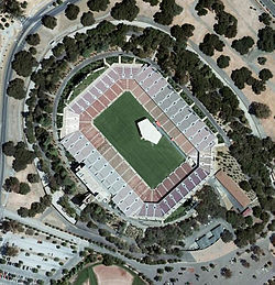 Stanford Stadium new.jpg