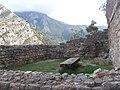 Stari Bar, Montenegro - panoramio (15).jpg