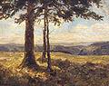Starker Blick über die Schwäbische Alb.jpg
