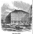 StateStBlock Boston Bacon 1886.png