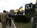 State Border Guard Service of Ukraine 10th Mobile Detachment BTR-70DI 2.jpg