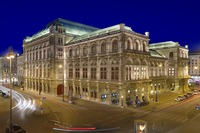 State Opera House Vienna, Austria.tif