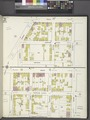 Staten Island, V. 1, Plate No. 21 (Map bounded by Broad, Clarke, Meadow, Warren, Gordon, Quinn) NYPL1957349.tiff
