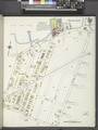 Staten Island, V. 2, Plate No. 116 (Map bounded by Newark Bay, Nicholas Ave., Innis, Morningstar Rd.) NYPL1989971.tiff