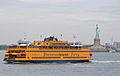 "Staten Island Ferry ""Spirit of America"" (7208224768).jpg"