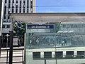 Station Tramway Ligne 5 Cholettes Sarcelles 11.jpg