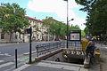 Station métro Michel-Bizot - 20130606 162440.jpg