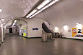 Station métro Reuilly-Diderot - 20130606 154558.jpg