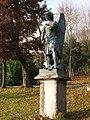 Statue Corenc 1.jpg