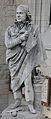 Statue Galerie David d'Angers.JPG