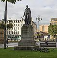 Statue Of Thomas Campbell.jpg