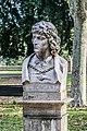 Statue of Stefano Porcari.jpg